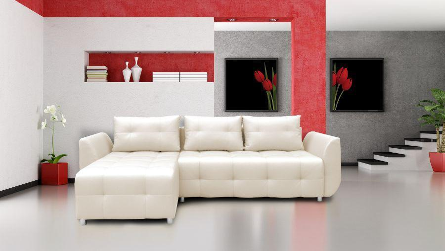 ed5775e90 ... Triščíková z e-shopu MT nábytok, ktorý patrí medzi lídrov v on-line  predaji nábytku na Slovensku. S nábytkom nezabudnite zladiť ďalšie prvky  interiéru, ...