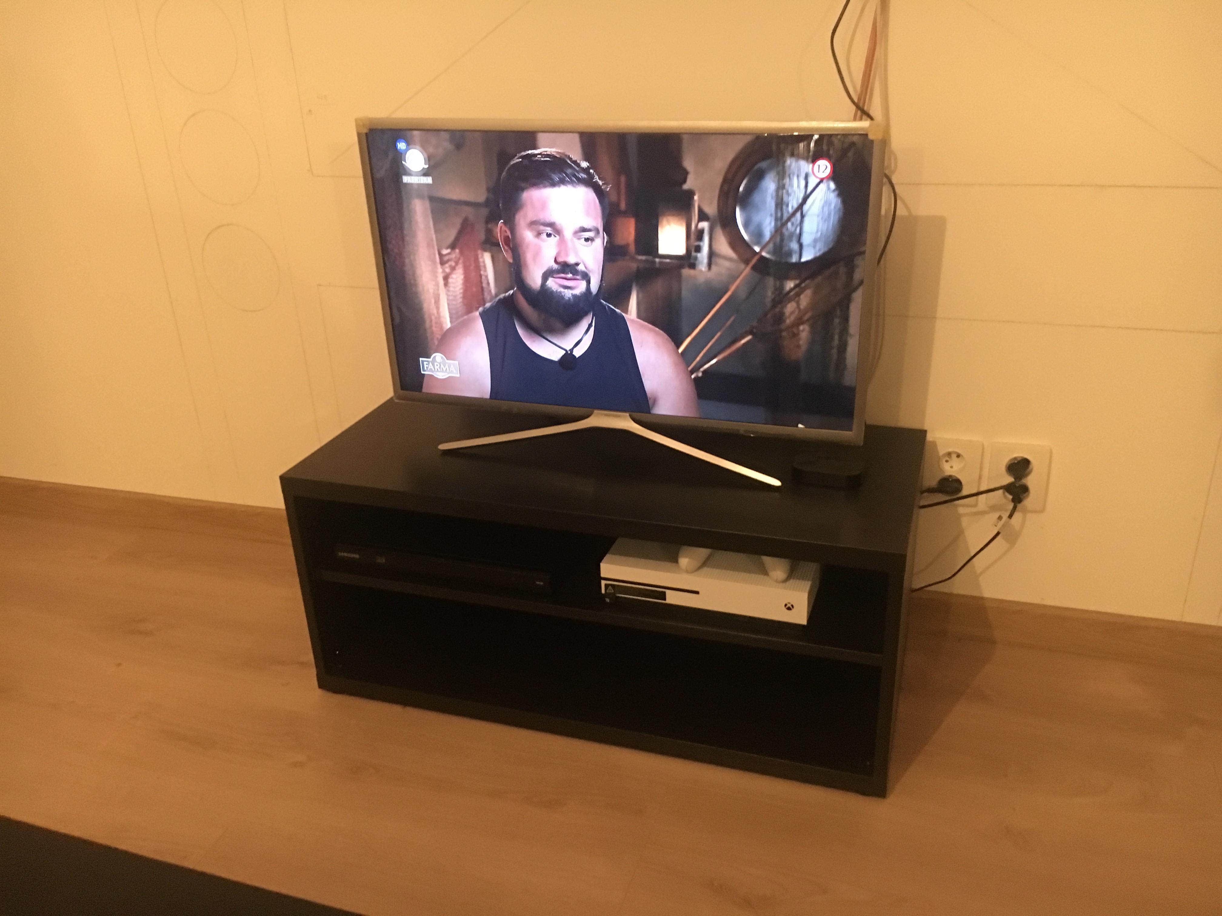 Rtv stolik Ikea