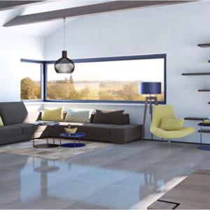 Dizajn -  Interiér a kuchyne