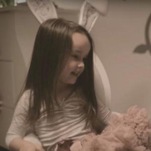 Luxusný detský nábytok inšpirovaný Alicou v krajine zázrakov