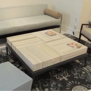 Užitočné rady pri zariaďovaní obývačky