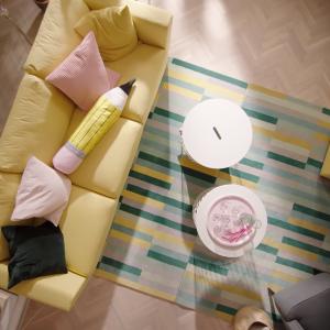 Katalóg IKEA 2018