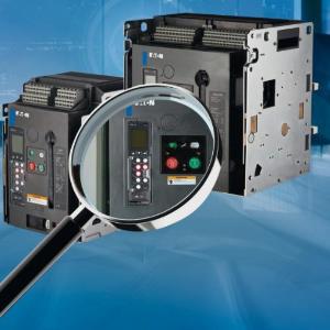 Vypínacia jednotka novej generácie od spoločnosti Eaton uľahčuje testovanie vzduchových ističov
