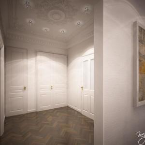 Luxusne zariadený dom v Bratislave
