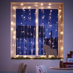 Vianoce u vás doma