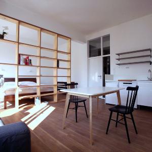 rekonstrukce bytu v praze vršovicích 02