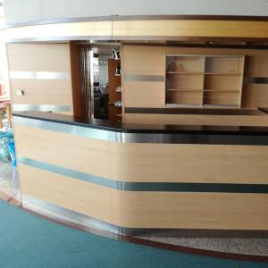 Pracovný nábytok