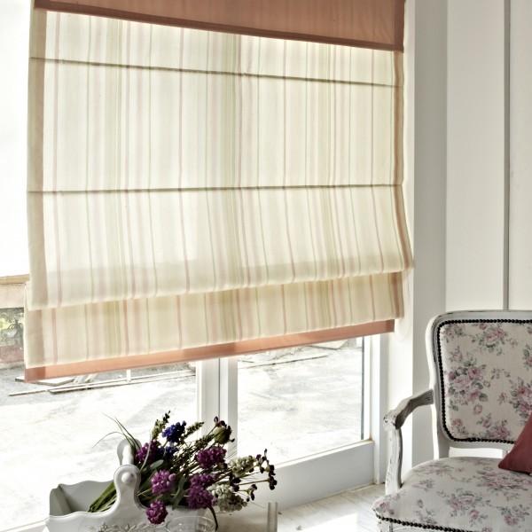 5 tipov, ako najlepšie umyť okná a žalúzie!