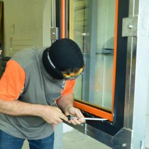 Bezpečnostné okno MAKROWIN SAFE získalo čestné uznanie veľtrhu CONECO
