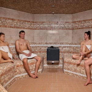 Bardejovské kúpele do konca marca sjednotnou zľavou 15 %