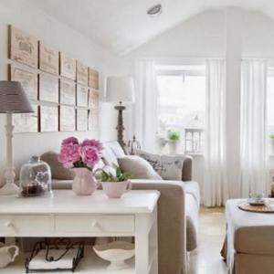 Zútulnite svoj domov - Tu sú tie najlepšie dekorácie