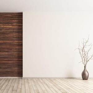 Obklady osviežia aj váš interiér: Drevený, tehlový, kamenný – stačí si len vybrať!
