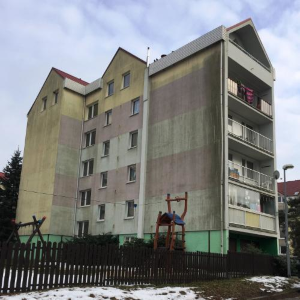 Ako ochrániť fasádu domu pred vonkajšími vplyvmi