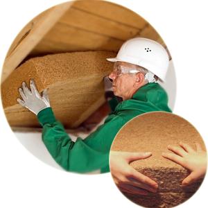 Kvalitné  a úsporné drevodomy od M-HOUSE sú plne ekologické