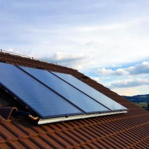 Solárne Slovensko poskytuje riešenia na mieru