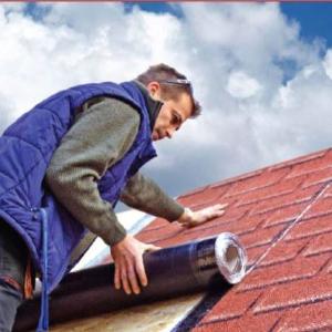 Nová strecha na altánku kvalitnejšie, rýchlejšie a jednoduchšie