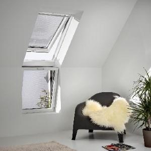 Nechajte teplo pred oknom!