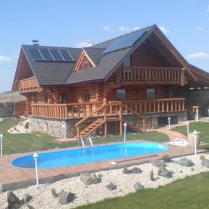 THERMO SOLAR radí ako efektívne využiť slnečnú energiu, kedy sa oplatia slnečné kolektory s dotáciou a aké si zvoliť