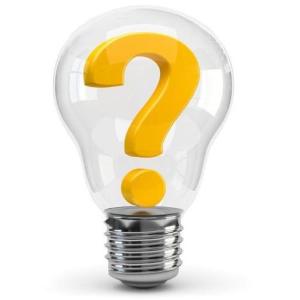 Poradenstvo a doplnkové služby od Energie2 šetria zákazníkom peniaze