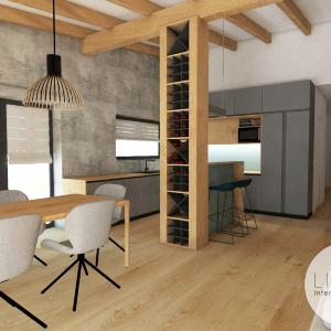 """Rozhovor s dvomi mladými interiérovými dizajnérkami: """"Najviac nás teší, keď sa ľudia vďaka našej práci tešia domov."""""""