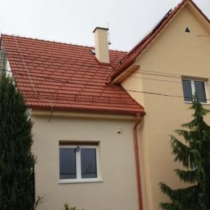 Teraz je najlepší čas na výmenu strechy! Stavte na kvalitu keramických škridiel TONDACH