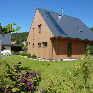 Ako získať čas potrebný na inštaláciu solárnych zariadení