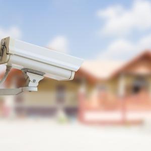 Chcete ochrániť svoj domov? Vyberte si účinný kamerový systém