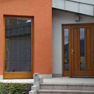 Výrobca úsporných okien a dverí Makrowin rastie doma aj v zahraničí