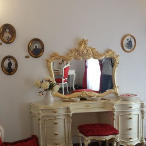 Bardejovské kúpele otvorili hotel Alžbeta zrekonštruovaný v štýle Sisi