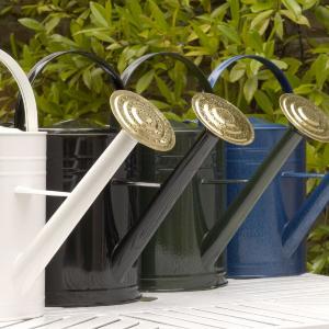 Pripravte záhradné doplnky na zimu!