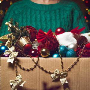 Aké trendy ovládnu vianočnú výzdobu v roku 2018? Podľahnite im aj vy