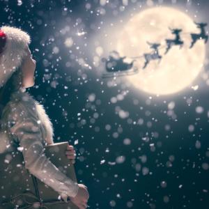 10 zaujímavostí, ktoré ste o Vianociach doteraz pravdepodobne nevedeli