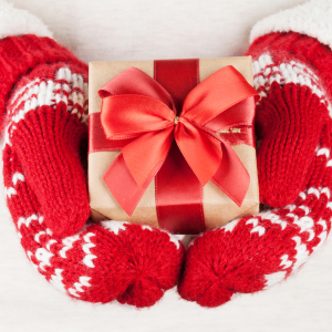 Stále vám chýbajú darčeky na Vianoce? Máme pre vás zopár skvelých tipov, s ktorými to ešte stíhate
