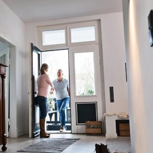 Teplo doma: Ako docieliť komfort vkúpeľni či na chodbe?