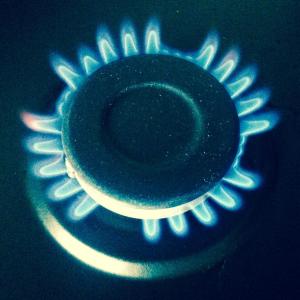 Je tu september, tradičný čas na zmenu dodávateľa energií. Prejdite k Energii2 a môžete mať lacnejší plyn a elektrinu