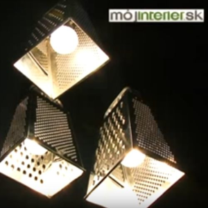 Fórum dizajnu Nitra 2009