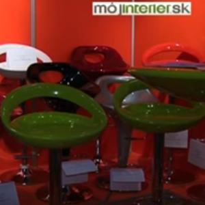 Wtia - barové stoličky
