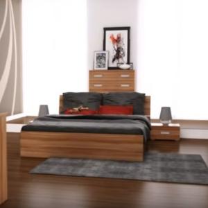 MT nábytok - jednoducho iný nákup...