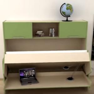 Úžasný nábytok