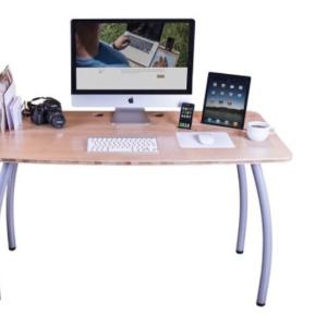Inovatívny stôl MagTable