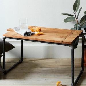 Ako si vyrobiť malý stolík