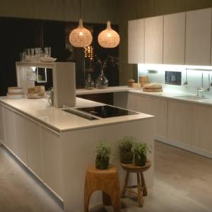 Najlepšie moderné kuchyne 2016