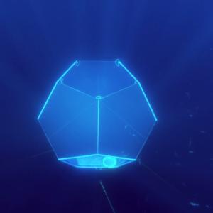 Podvodné pavilóny