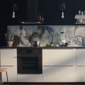Jednoduchý spôsob ako si vytvoriť úspornejšiu kuchyňu