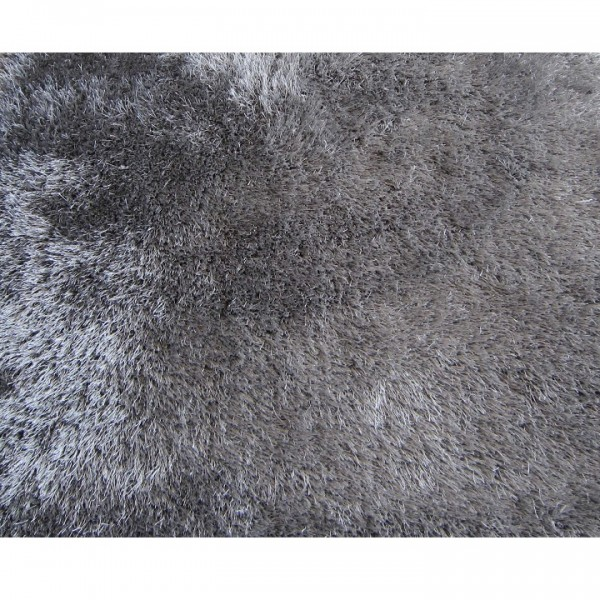 Koberec, sivý, 200x300, KAVALA