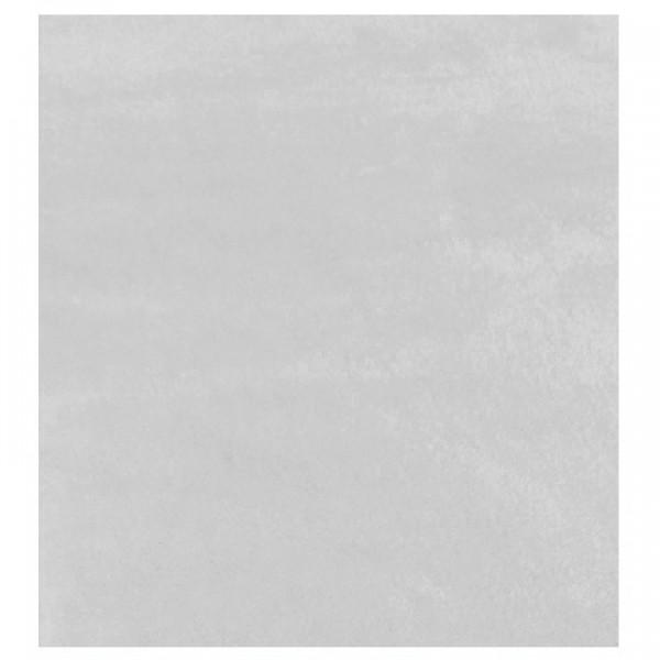 Koberec, snehobiela, 140x200, AMIDA