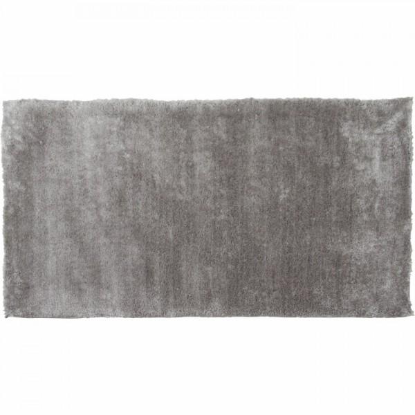 Koberec, svetlosivá, 80x150,  TIANNA