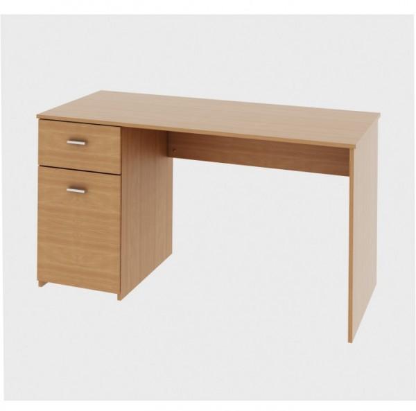 PC stôl, buk, BANY