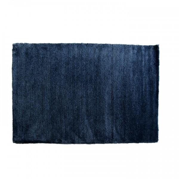 Koberec, tyrkysová, 80x150, ARUNA
