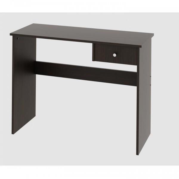 PC stôl, wenge, VASOL